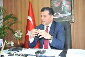 """""""Türkiye   Düşmanlığını   körüklüyorlar…"""""""
