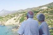Kıbrıs'ın yaşayan son Ezelileri