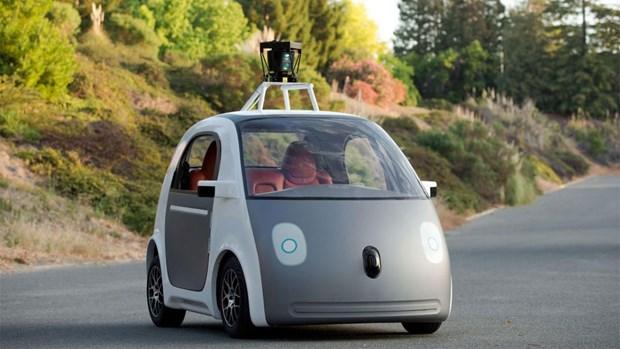 """Photo of """"2035'e kadar 76 milyon sürücüsüz araç yollarda olacak"""""""