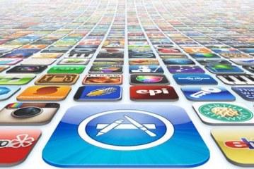 Apple en iyi iOS uygulamalarını açıkladı