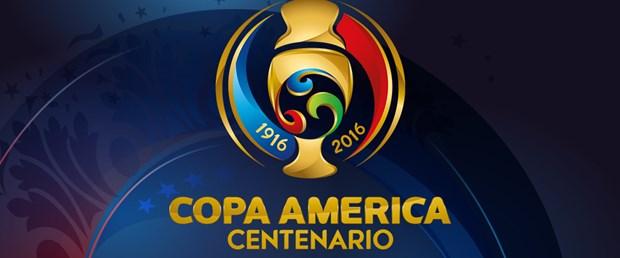 Photo of Copa America'da ikinci finalist belli oldu