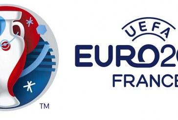 Euro 2016 son 16 eşleşmeleri