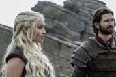 Game Of Thrones neden yayından kaldırıldı?