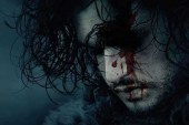 Game of Thrones'un sezon finalinde neler yaşanacak?