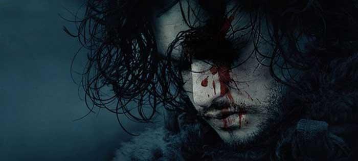 Photo of Game of Thrones'un sezon finalinde neler yaşanacak?