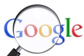 Google'da 2017 yılında Türkiye'de en çok arananlar listesi belli oldu