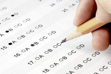 Sınav ile ilgili iddialar asılsızdır