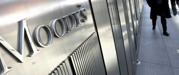 Photo of Moody's 18 Türk bankasının notunu düşürdü