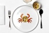 Dünyanın en iyi 25 restoranı açıklandı