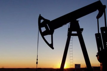 Nijerya'da 15 petrol işçisi kaçırıldı