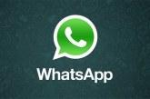 WhatsApp yine değişti!