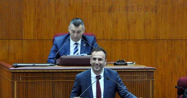 TDP Milletvekili Çeler'den trafik önerisi