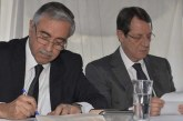 Münir yazdı: Kıbrıs: Önce kendini karşındakinin yerine koy