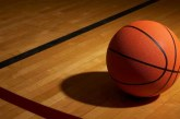 Basketbolda seçime doğru