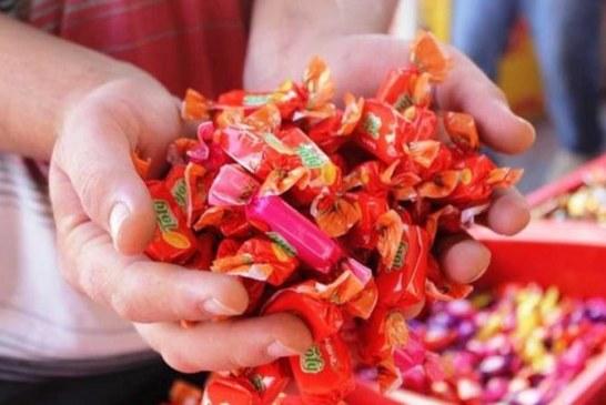 Şeker tüketmemek için 10 neden