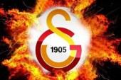 Galatasaray'da doping şoku