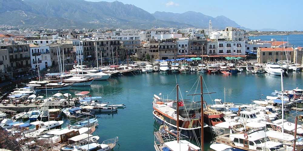 Photo of Türkiye'deki Sorunlar Kıbrıs Turizmini Etkiliyor