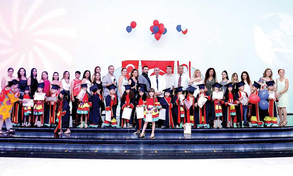 British Culture College