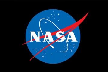 NASA Mars'tan bin fotoğraf paylaştı