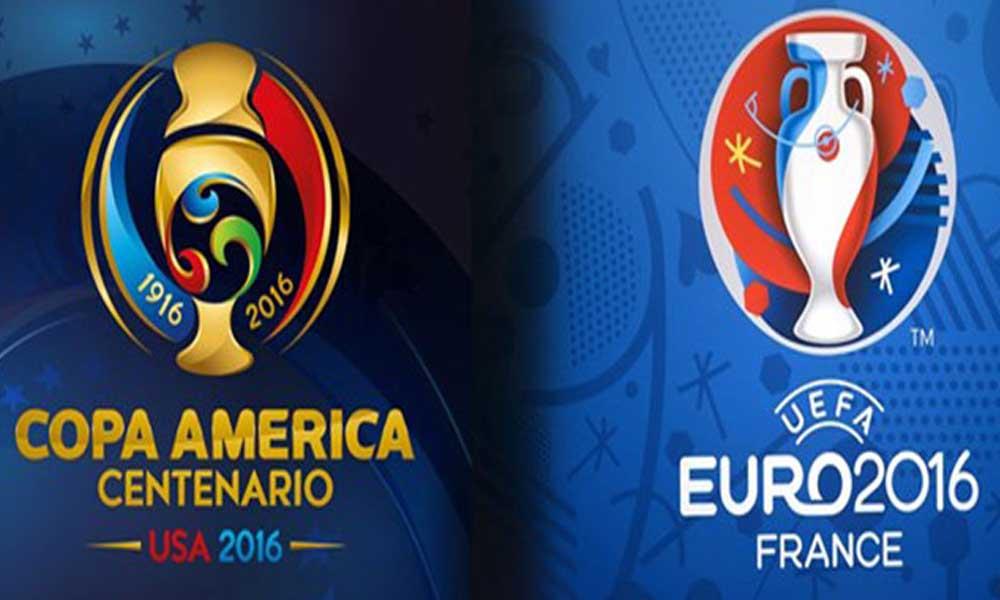 Photo of Copa America ve EURO 2016 şampiyonu maç yapacak