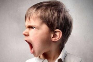 Çocuğunuz hırçınsa sebebi bu olabilir!
