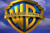 Warner Bros kendisini Google'a ihbar etti
