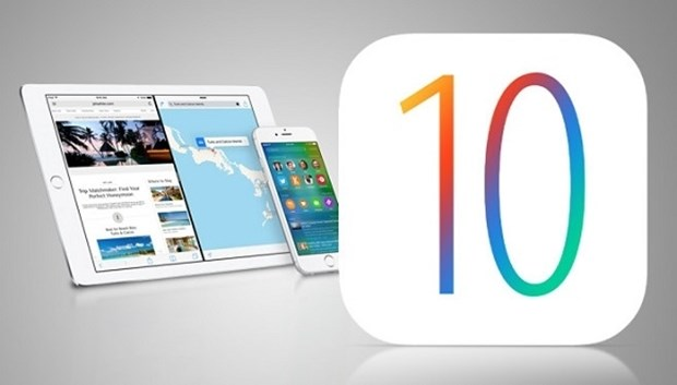 Photo of iOS 10 iPhone'ları tuğlaya çevirdi