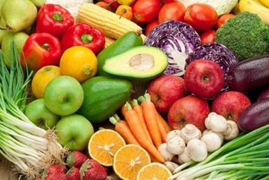 Tarım Dairesi'nden gıda denetimleri konusunda önemli açıklama