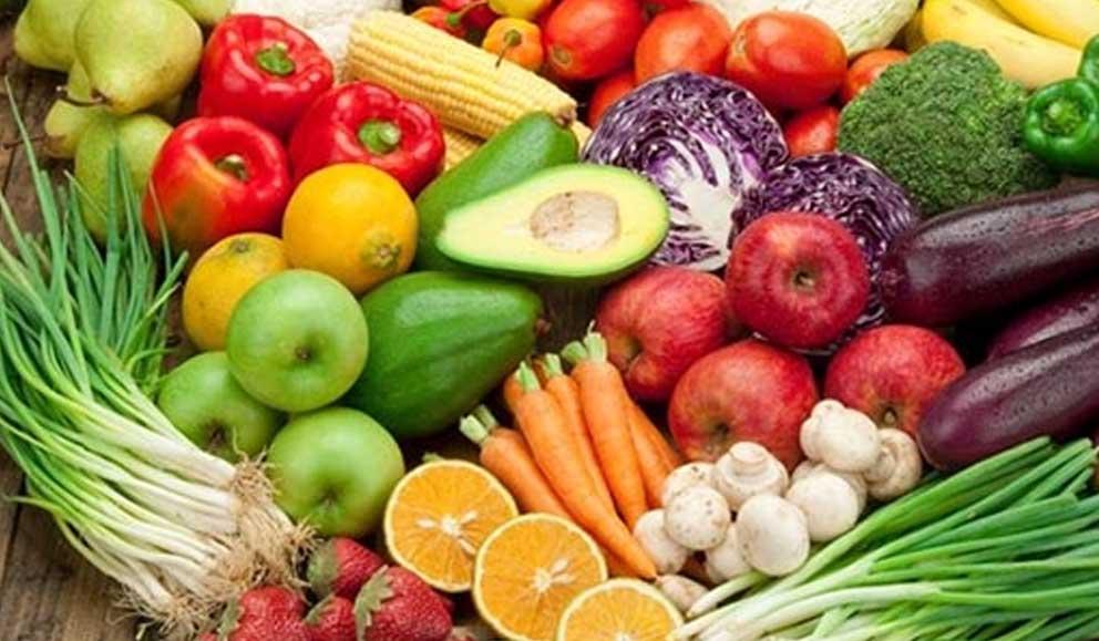 Gıda Denetimleri