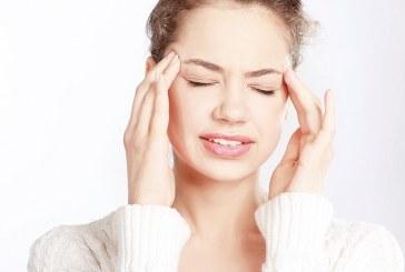 Bir migren tetikçisi: Sonbahar