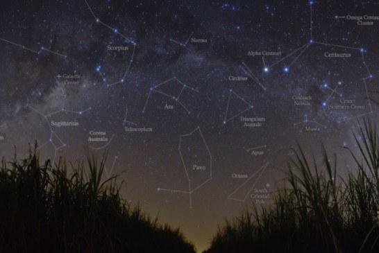 NASA astrolojiyle dalga geçti!
