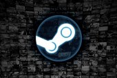 Steam platformu tamamen yenileniyor