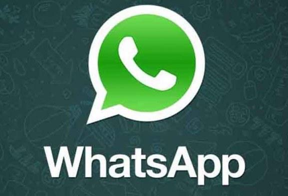 Whatsapp'ın güncellemesi isyan çıkardı