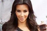 Kim Kardashian zayıflamayı takıntı yaptı!