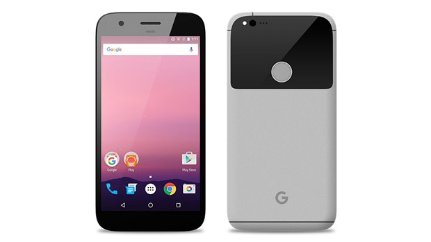 Photo of iPhone'un yeni rakibi Google Pixel'in özellikleri neler?