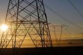 Girne'nin bazı bölgelerinde elektrik kesintisi olacak!