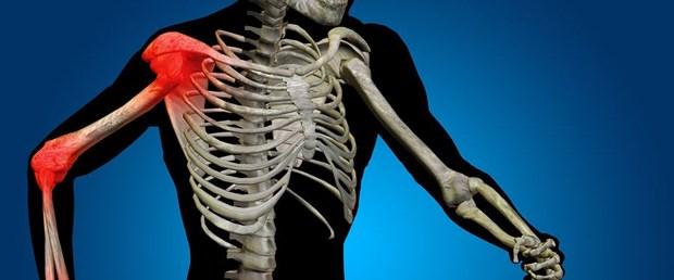 Photo of Erkekte kırık riski prostat kanseri riskinden fazla