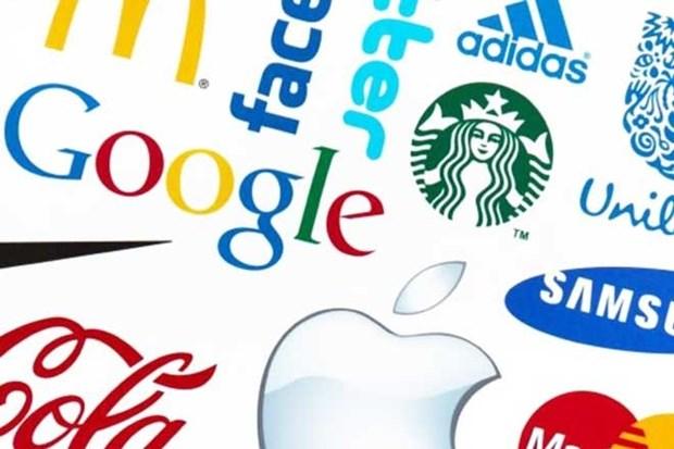 Photo of 2016'nın en değerli markaları