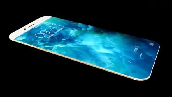 Photo of iOS 10.3 güncellemesi yayınlandı
