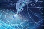 3-9 Ekim 2016 haftalık astroloji yorumları