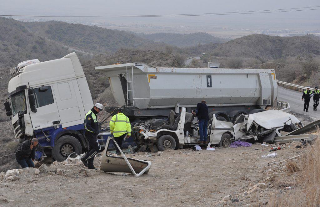 dağyolu kaza ölüm