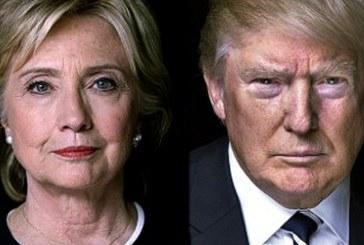 ABD'de seçim sistemi tartışılıyor