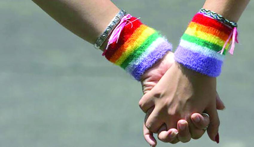 Photo of DOĞADA EŞCİNSELLİK: Eşcinsellik Bir 'Doğaya Aykırı' Mı?