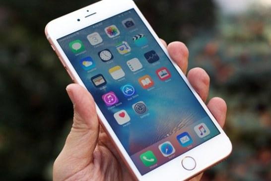 Apple, App Store Uygulamalarına Zam Yaptı!