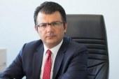 Akansoy'dan 'başkanlık sistemi' açıklaması