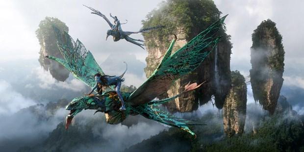 Photo of Avatar 2'nin çıkış tarihi belli oldu