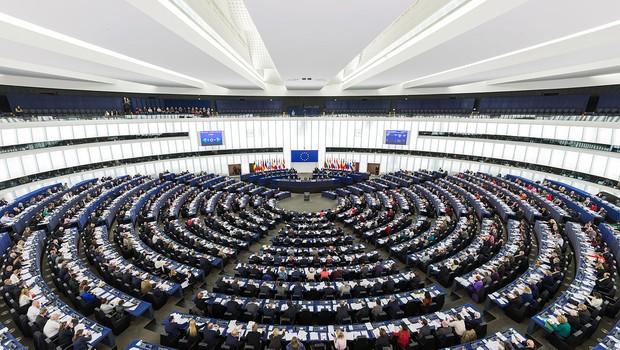 Photo of AP'de kritik Türkiye oturumu