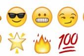 Her 5 kişiden 4'ü Emoji'leri yanlış kullanıyor!