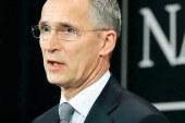 Stoltenberg: NATO, Türkiye olmadan zayıf olur
