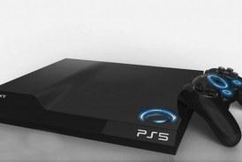 Sony PlayStation 5 nasıl olacak?
